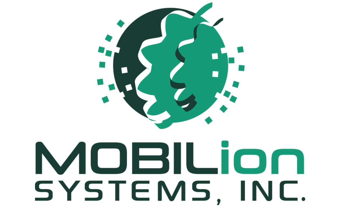 Mobilion Systems