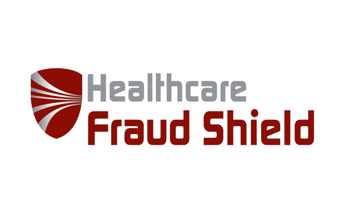 Healthcare Fraud Shield