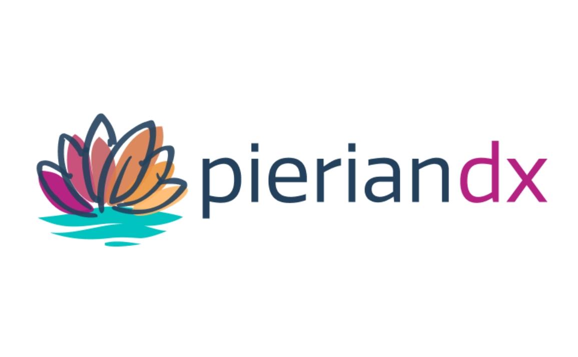 pieriandx