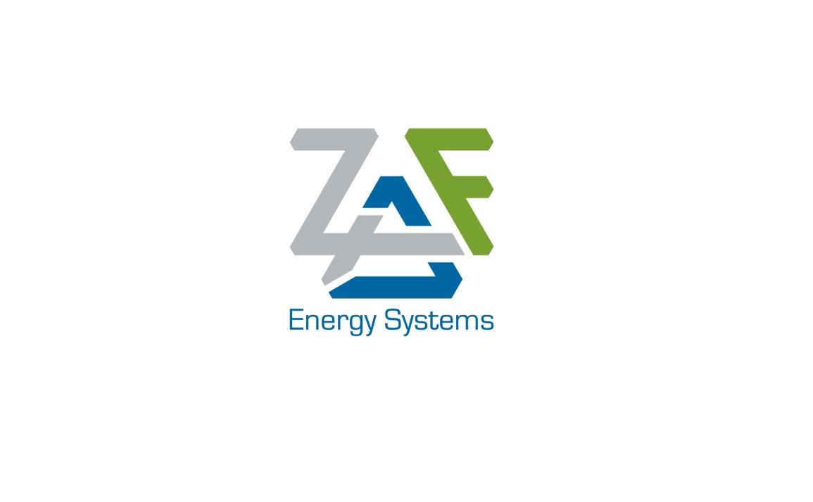 ZAF Energy Systems