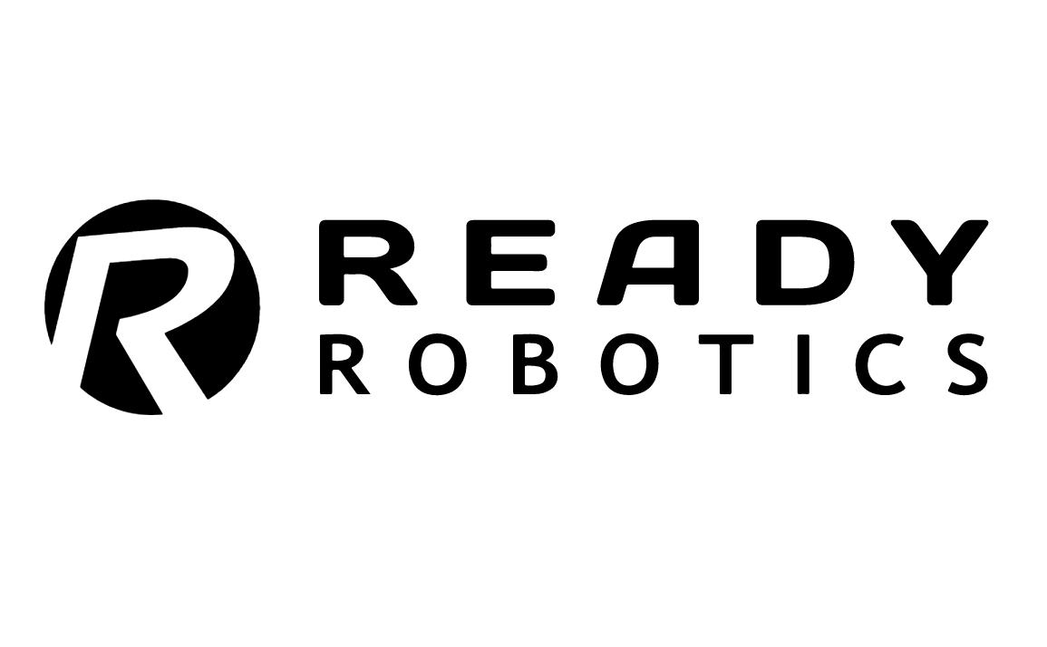 READY Robotics