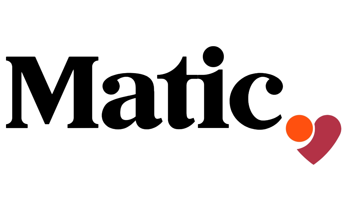 Matic Insurance