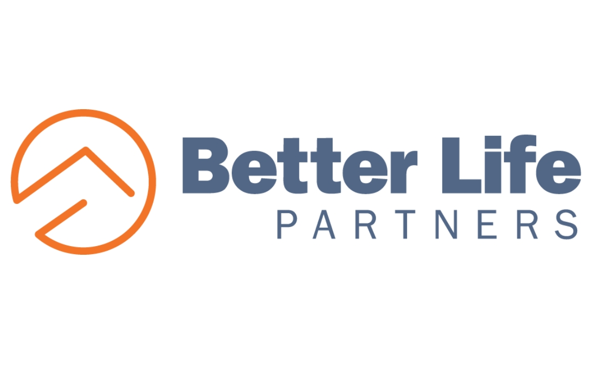 Better Life Partners