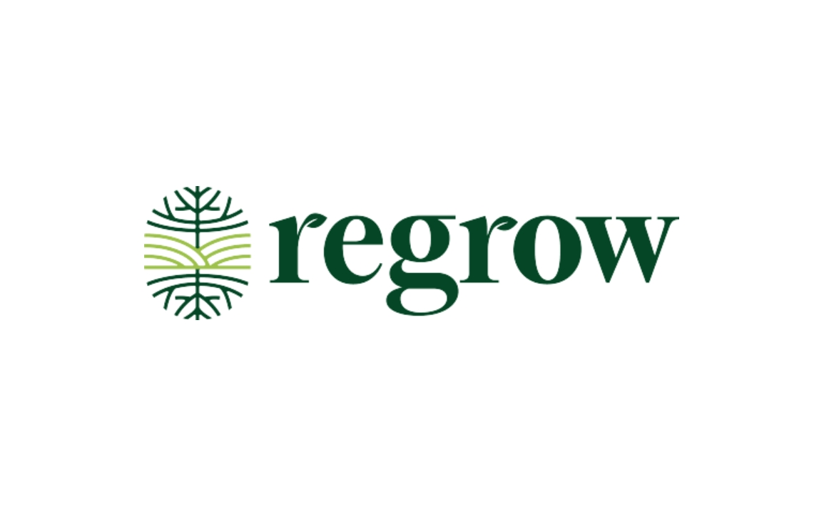 Regrow Ag