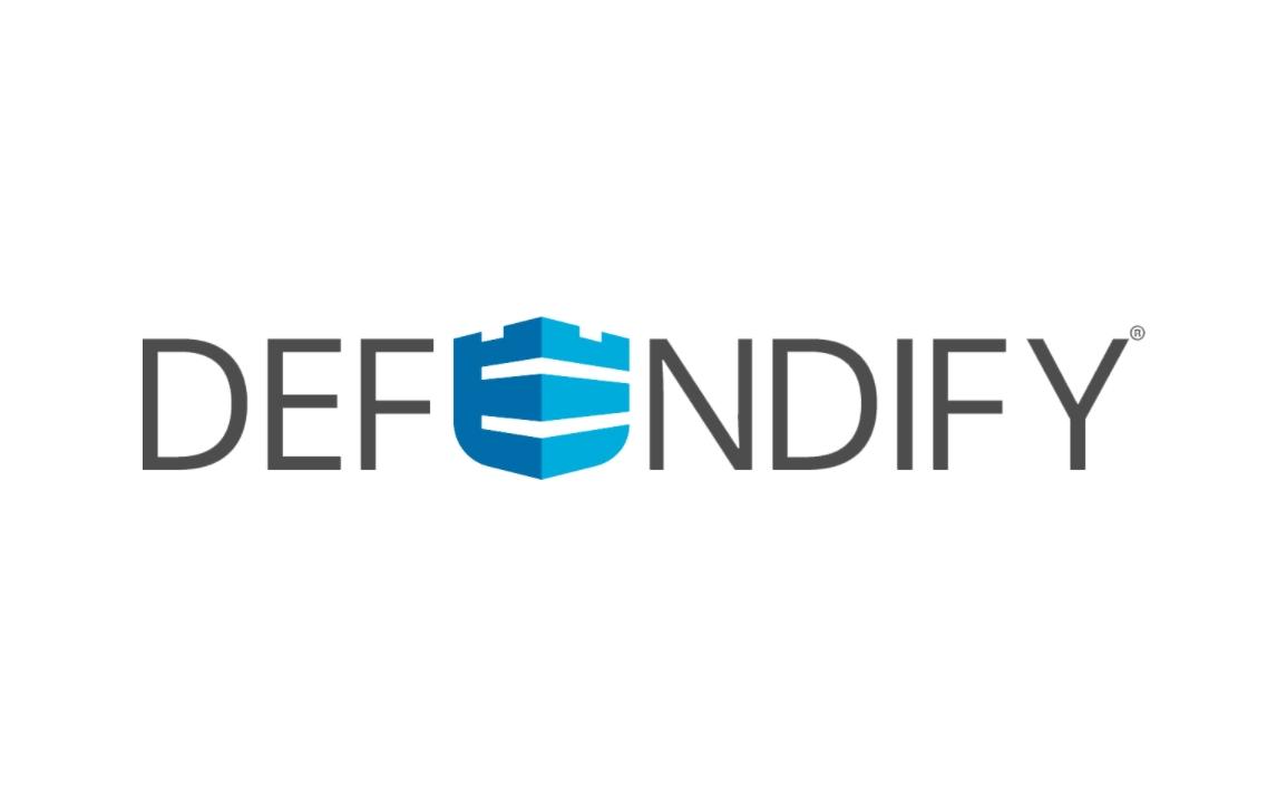Defendify
