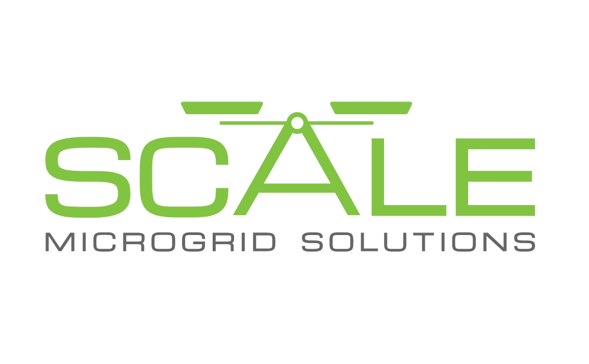 Scale Microgrid Solutions