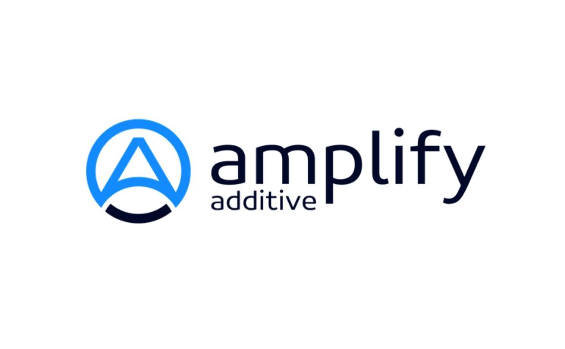 Amplify Additive