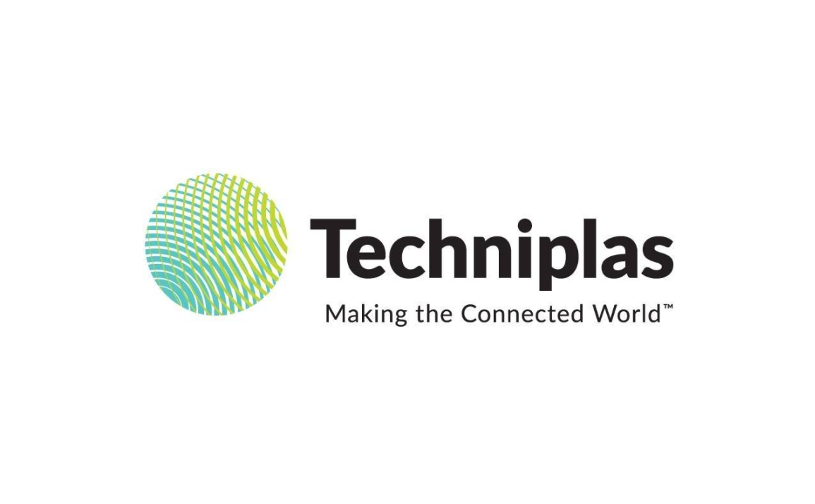 Techniplas Digital