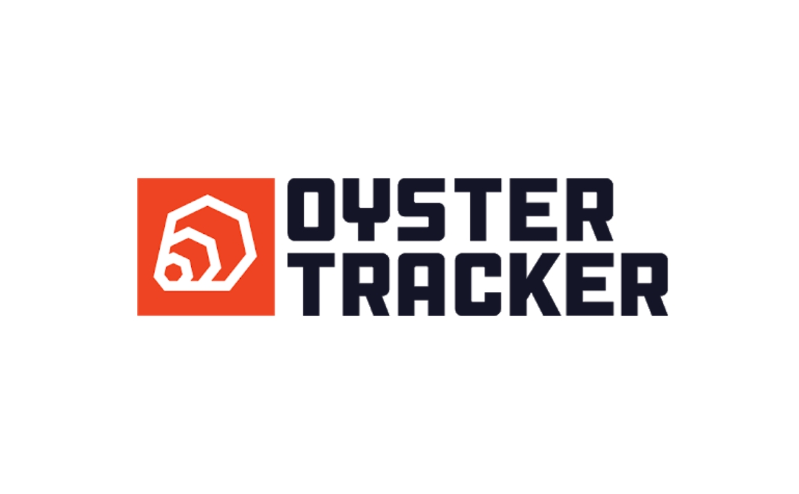 Oyster Tracker