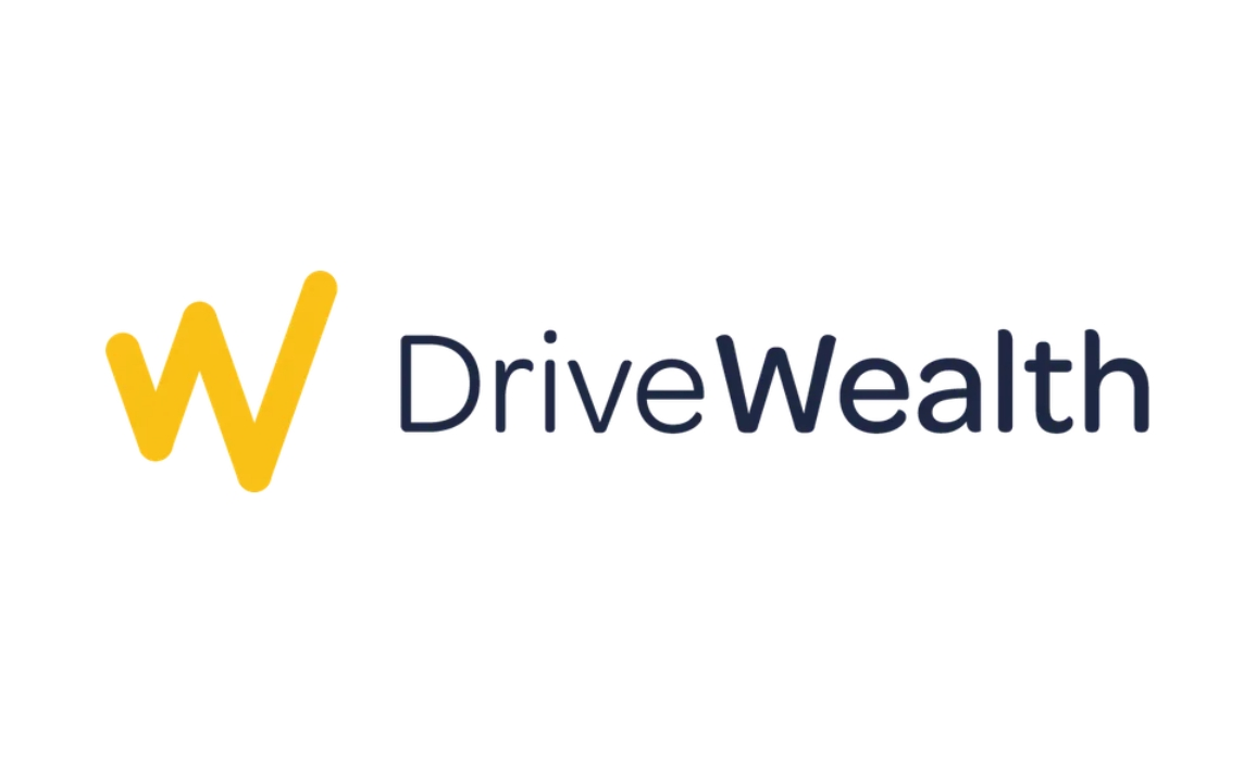 DriveWealth
