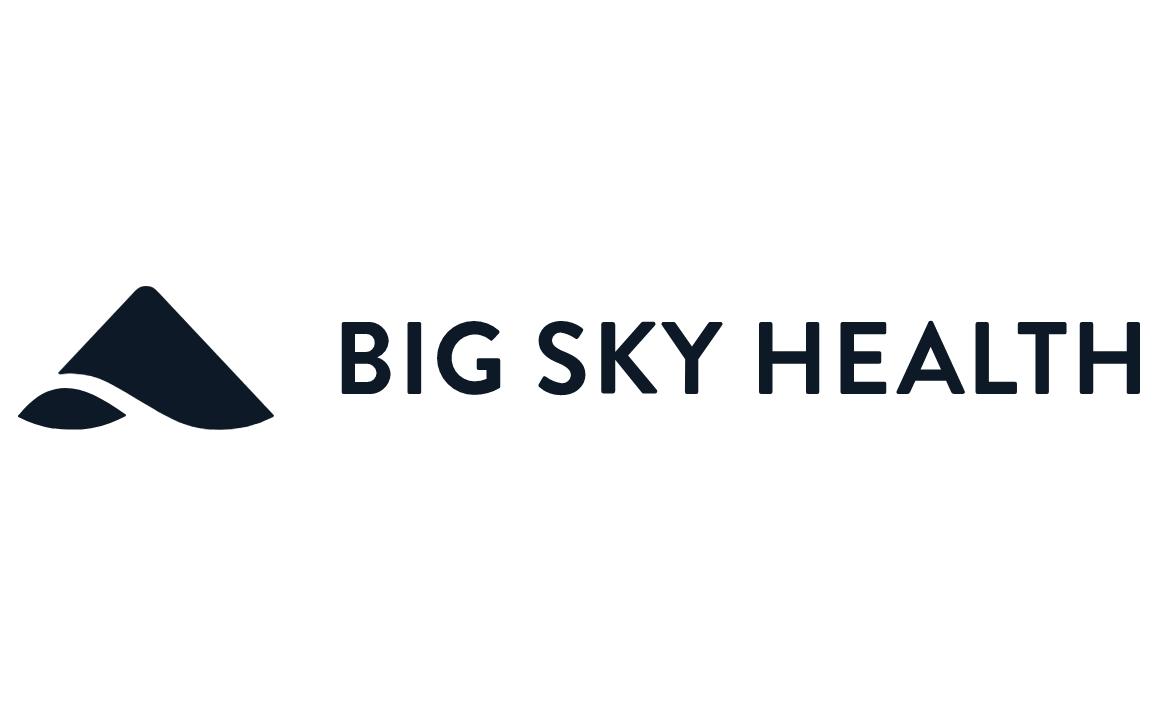 Big Sky Health