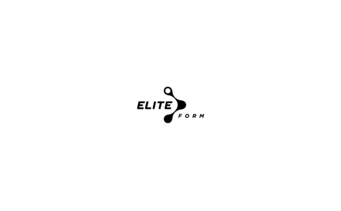 Elite Form
