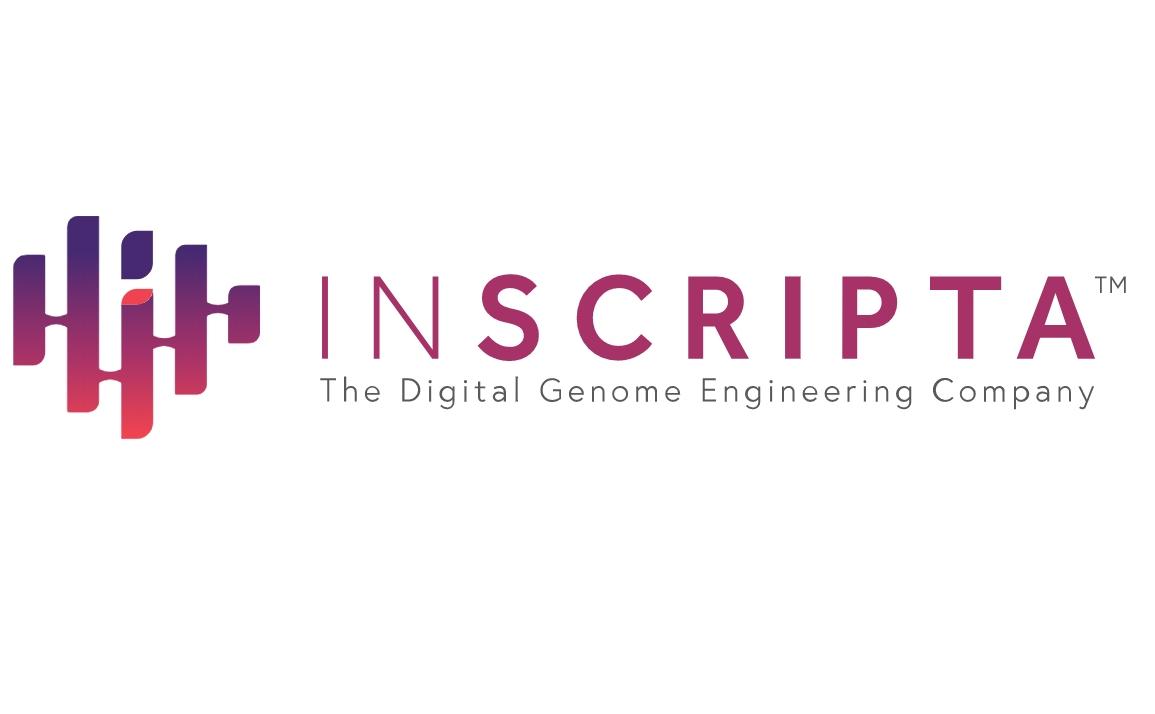 Inscripta, Inc