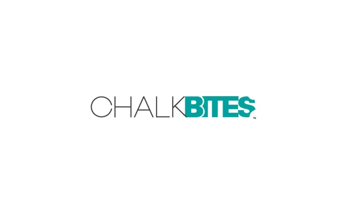 ChalkBites
