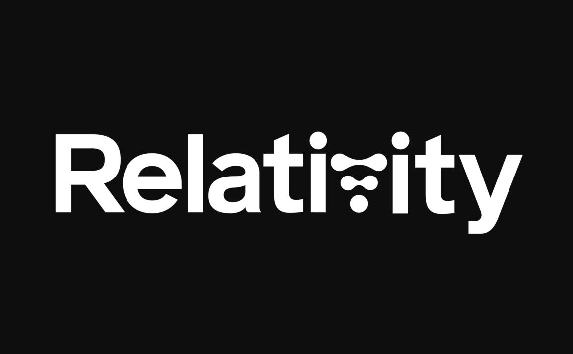 Relativity Space