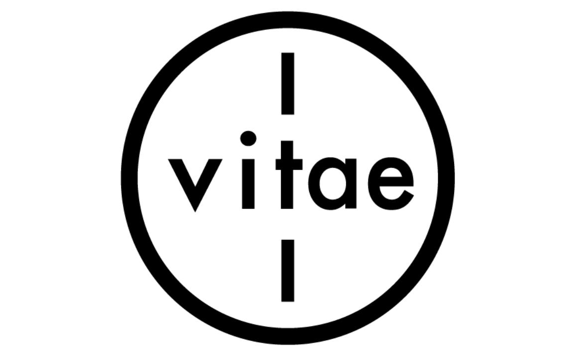 Vitae Industries
