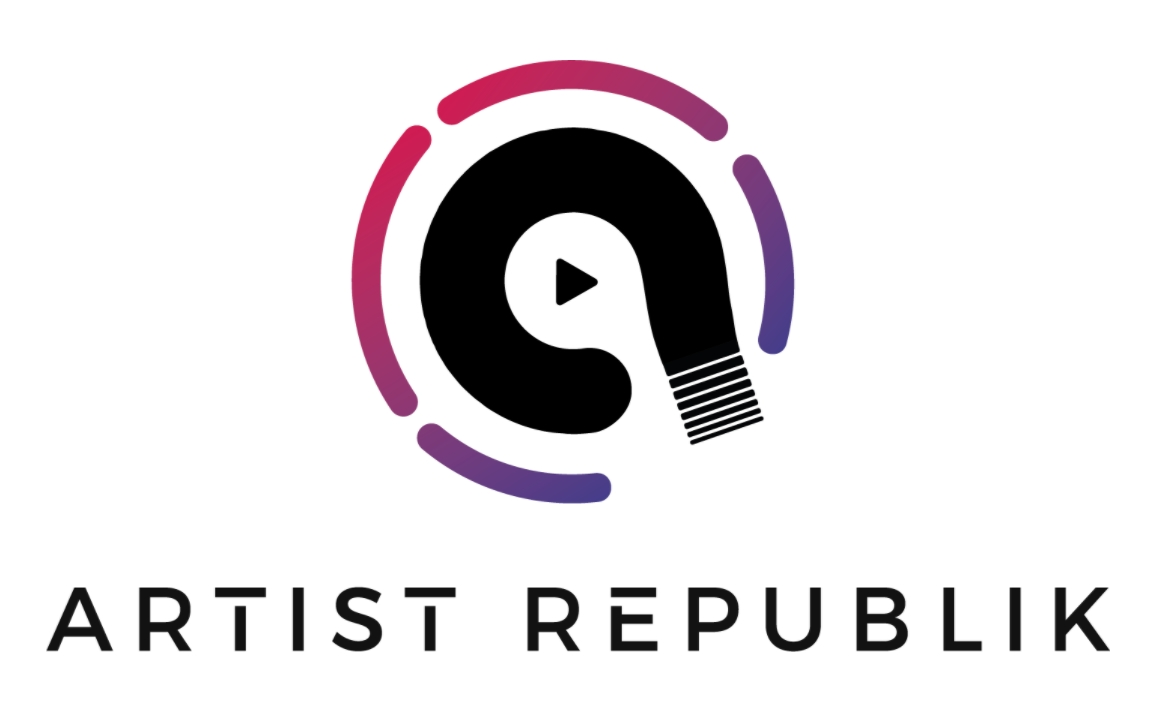 Artist Republik