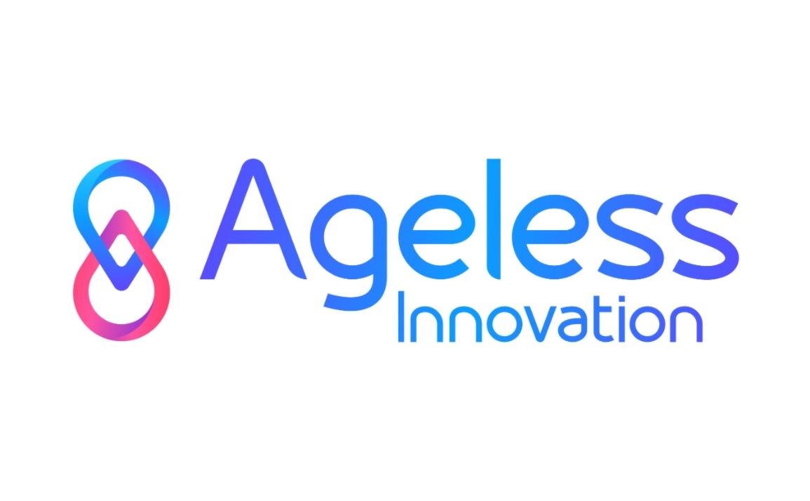 Ageless Innovation
