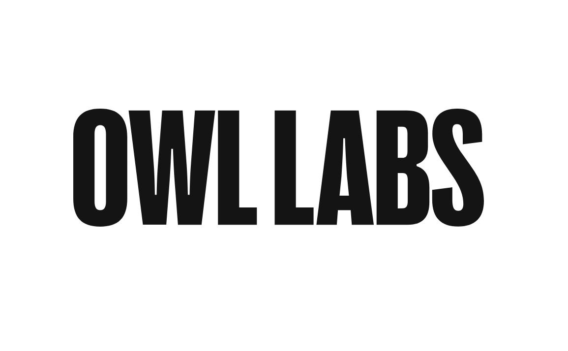 Owl Labs