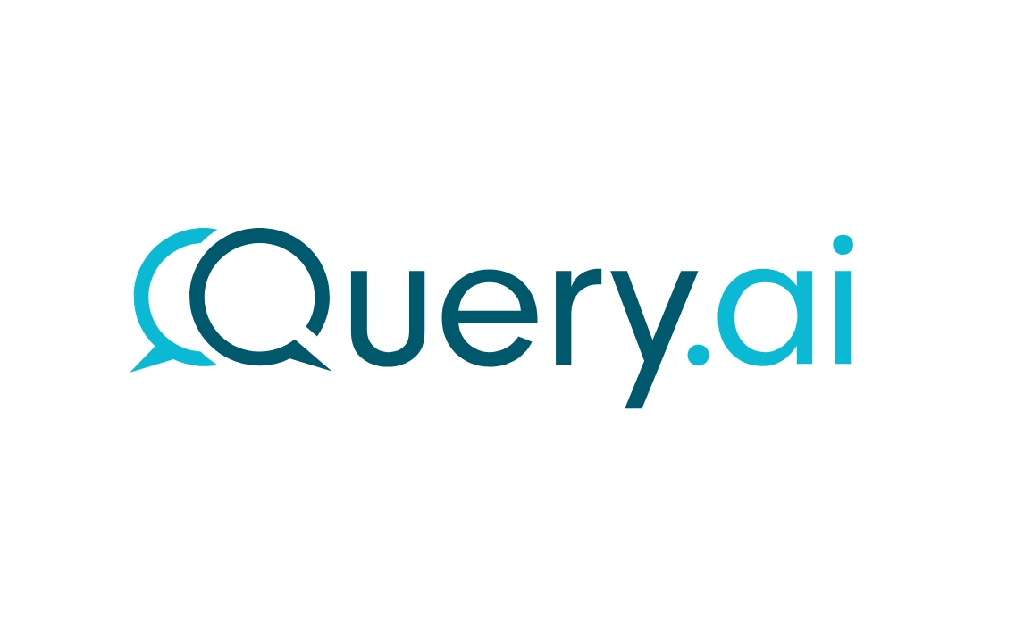 Query.AI