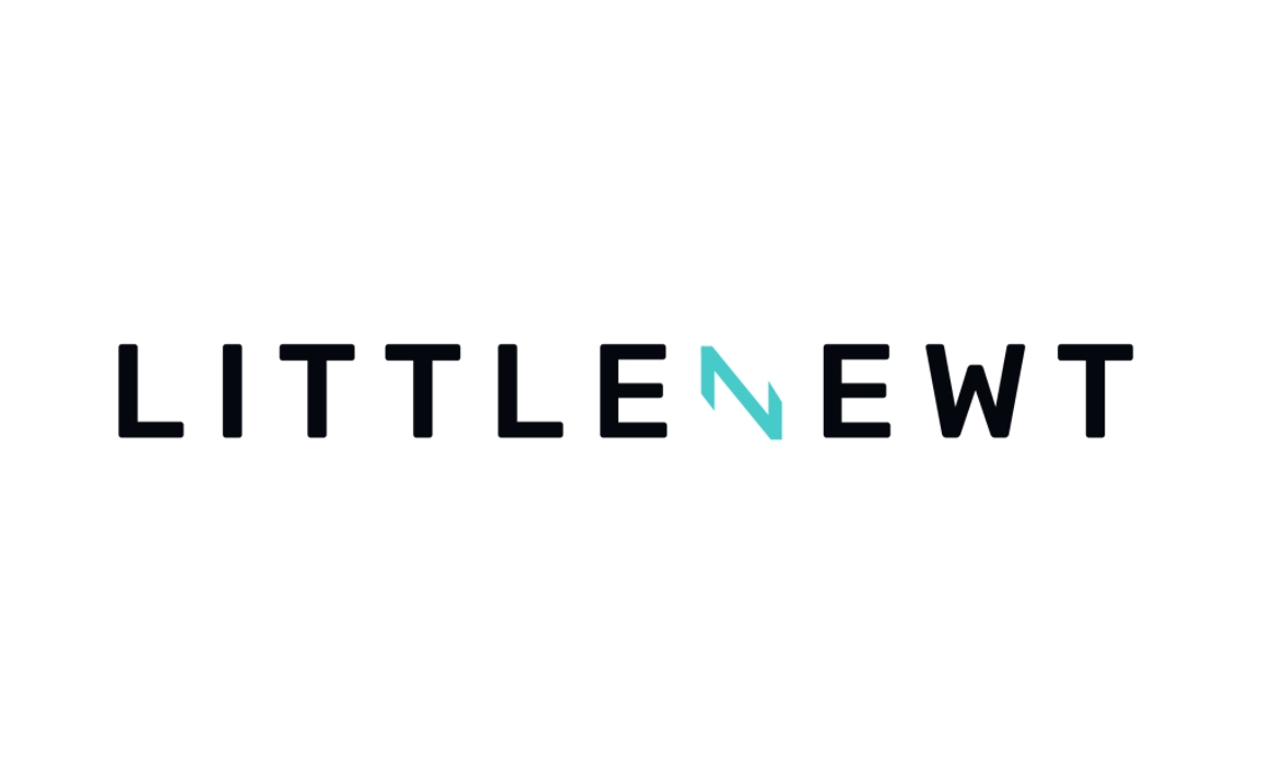 LittleNewt