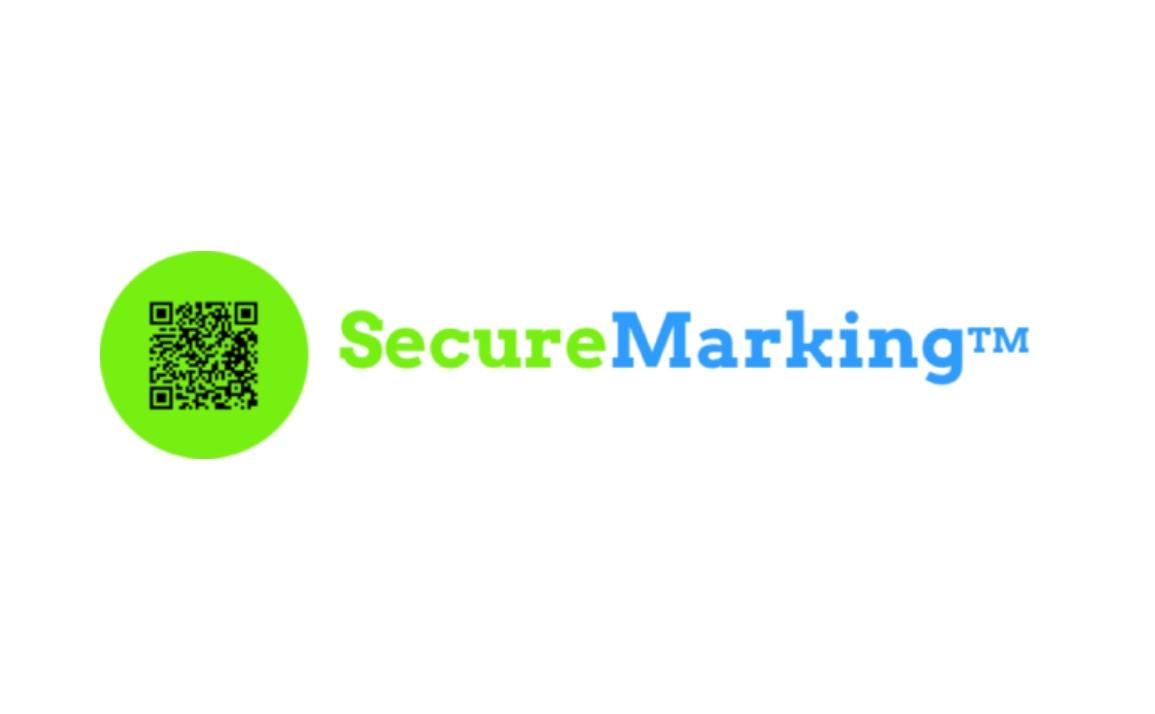 SecureMarking