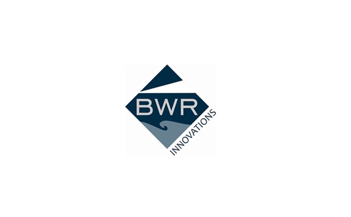 BWR Innovations