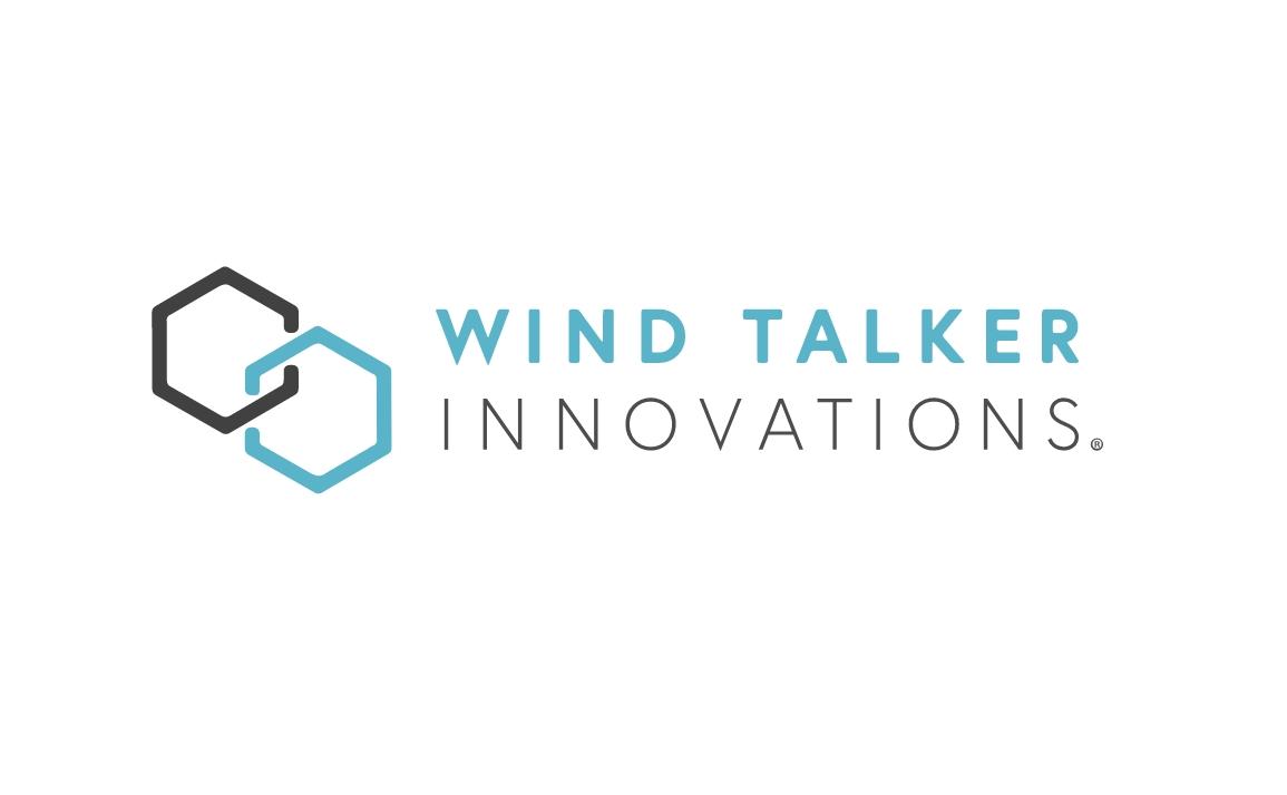 Wind Talker Innovations