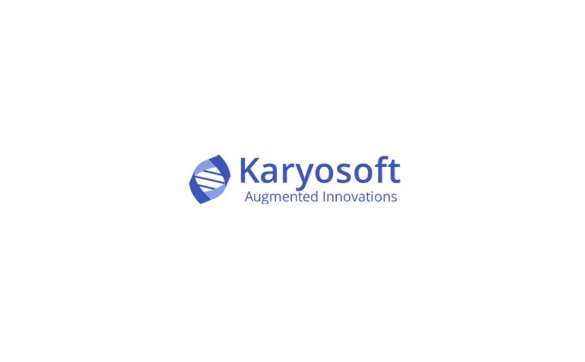 Karyosoft