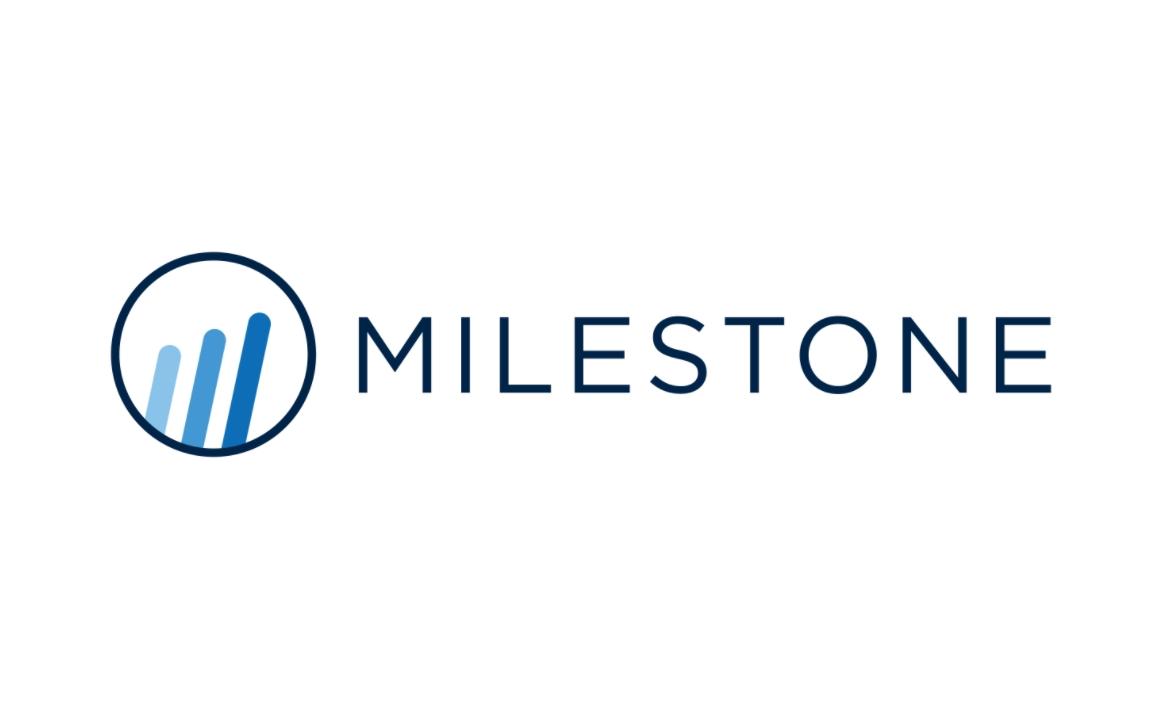 Milestone Business Solutions