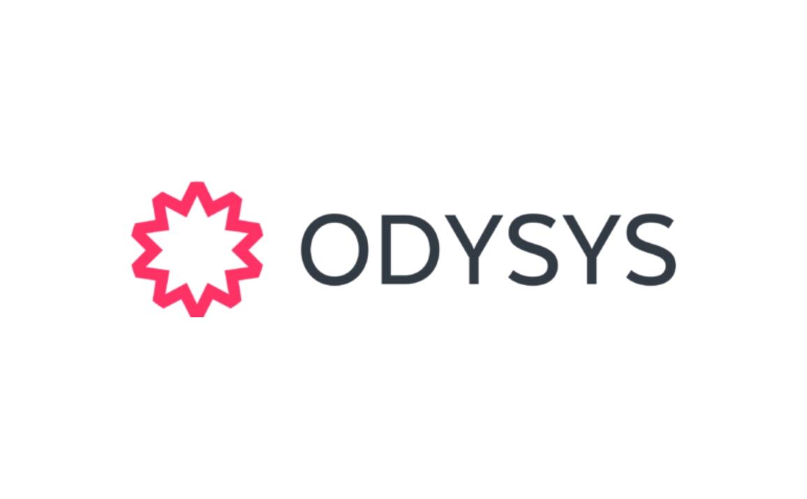 Odysys