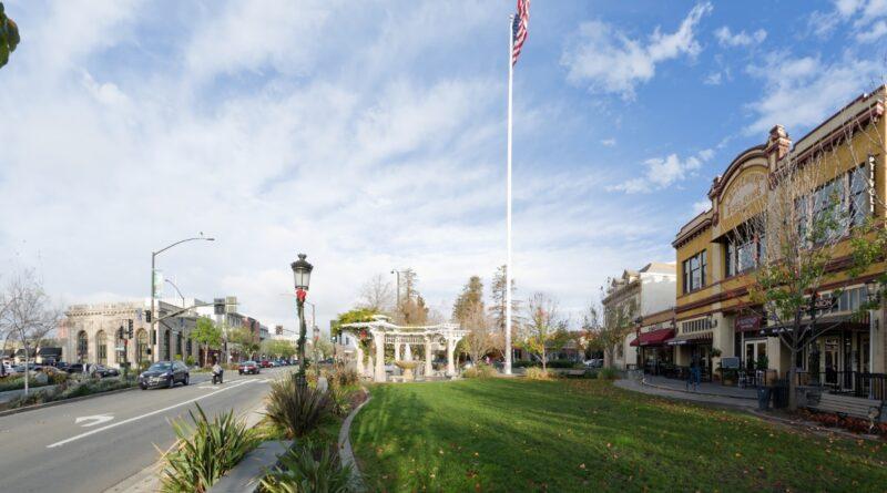 livermore, california