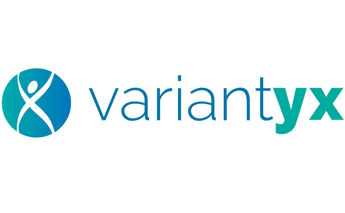 Variantyx