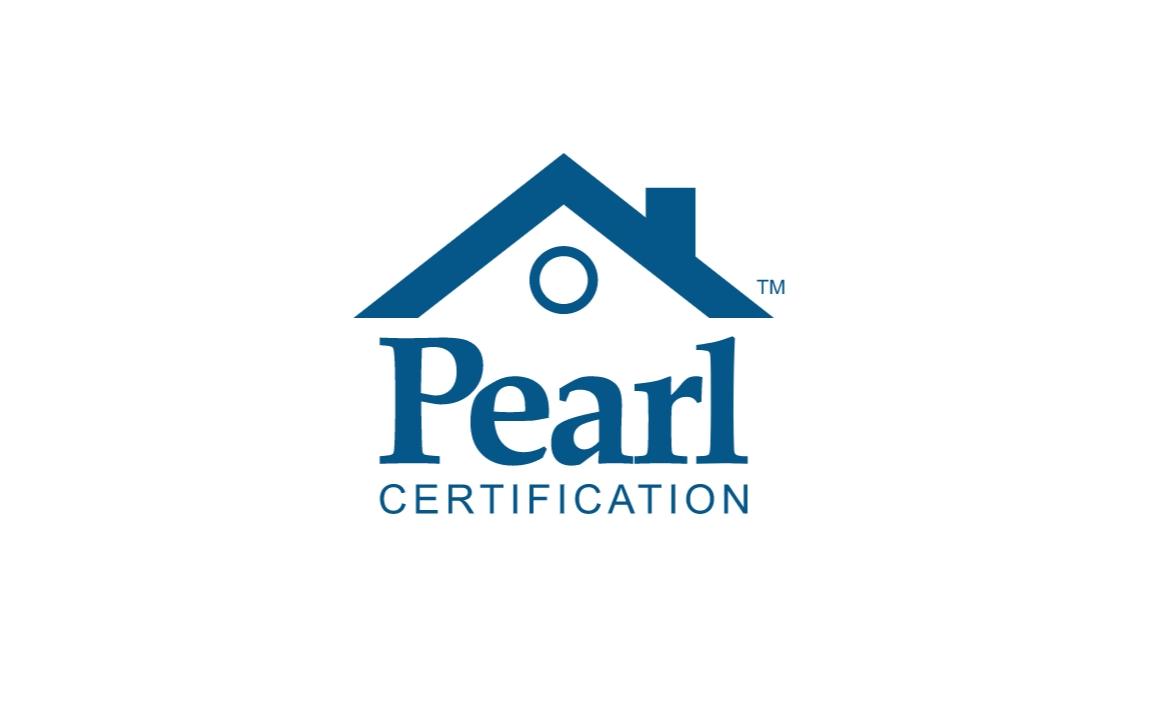 Pearl Certification