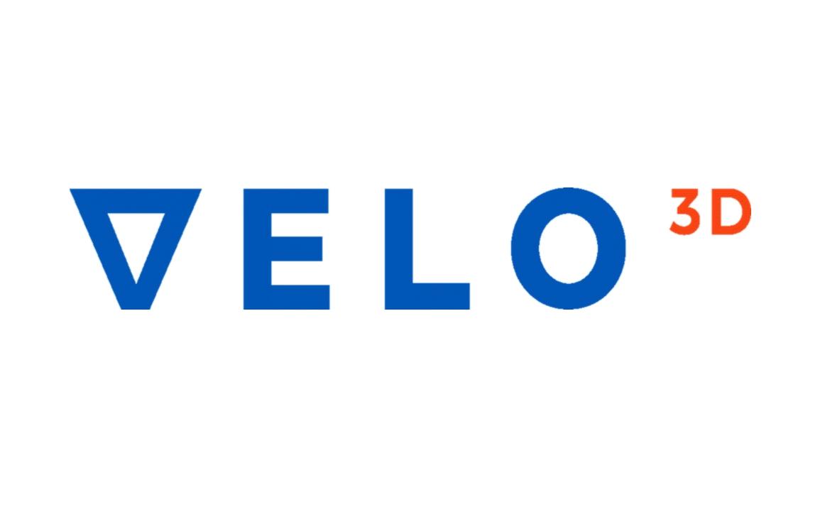 Velo3D