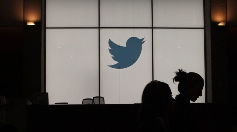 Twitter Will Allow Employees To Work At Home Forever
