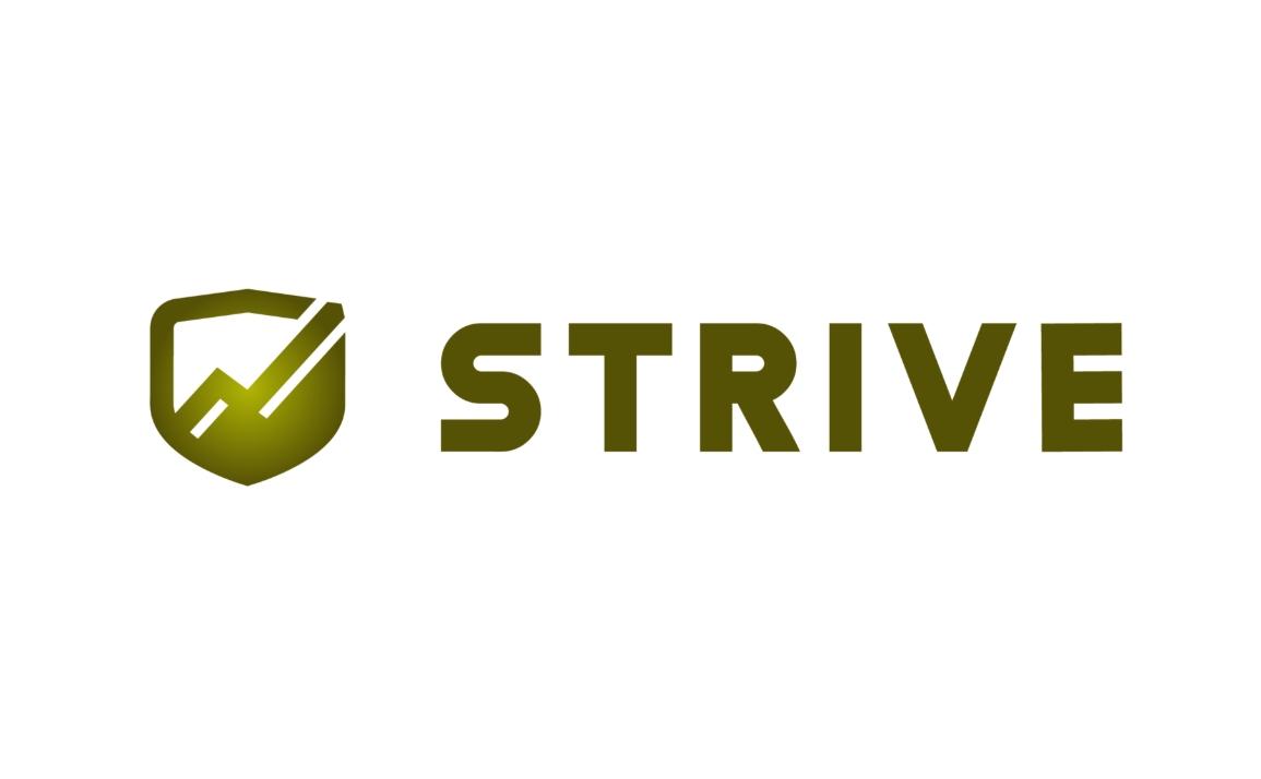 Strive Tech