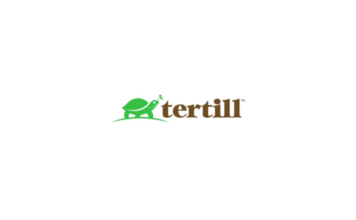 tertill