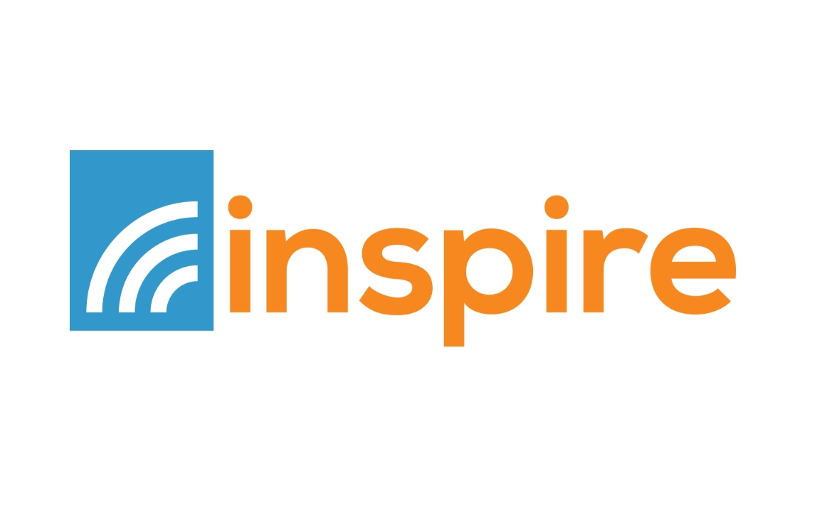Inspire Investing