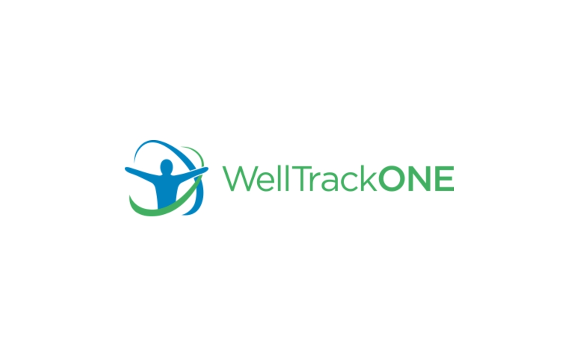 WellTrackONE, Corporation