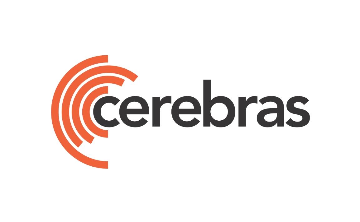 Cerebras Systems