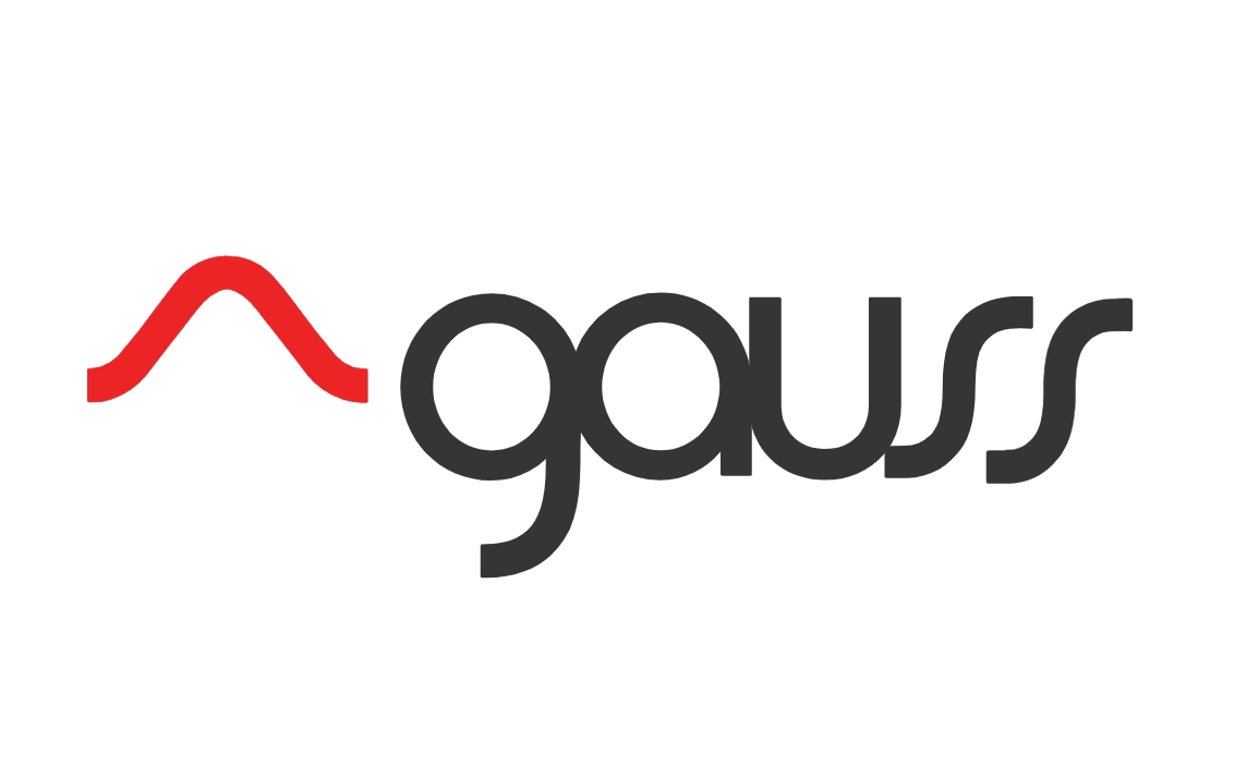 Gauss Surgical