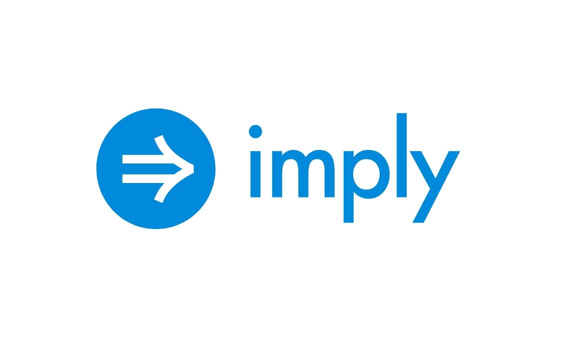 Imply