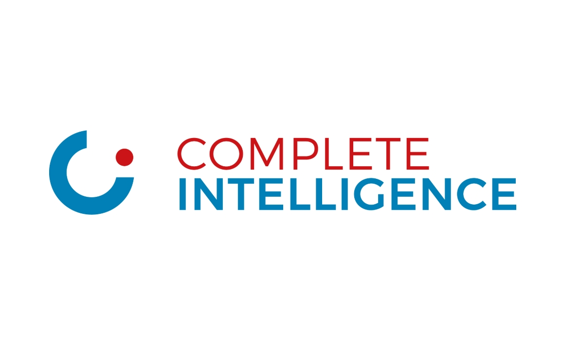 Complete Intelligence