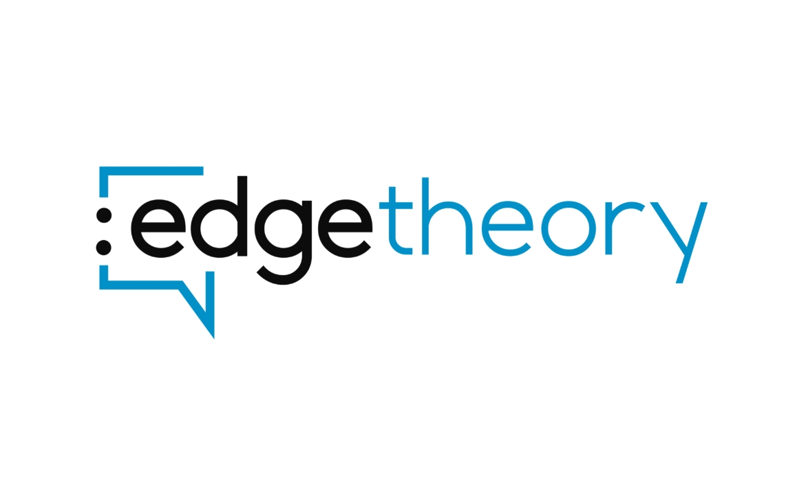 EdgeTheory