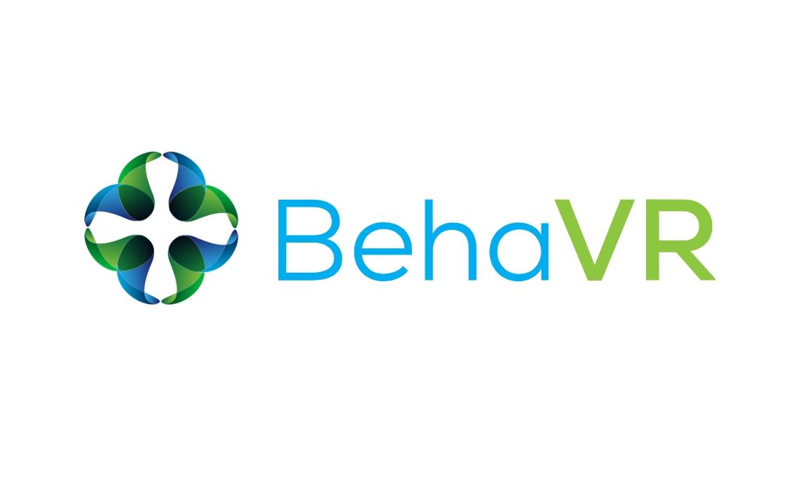 BehaVR, LLC