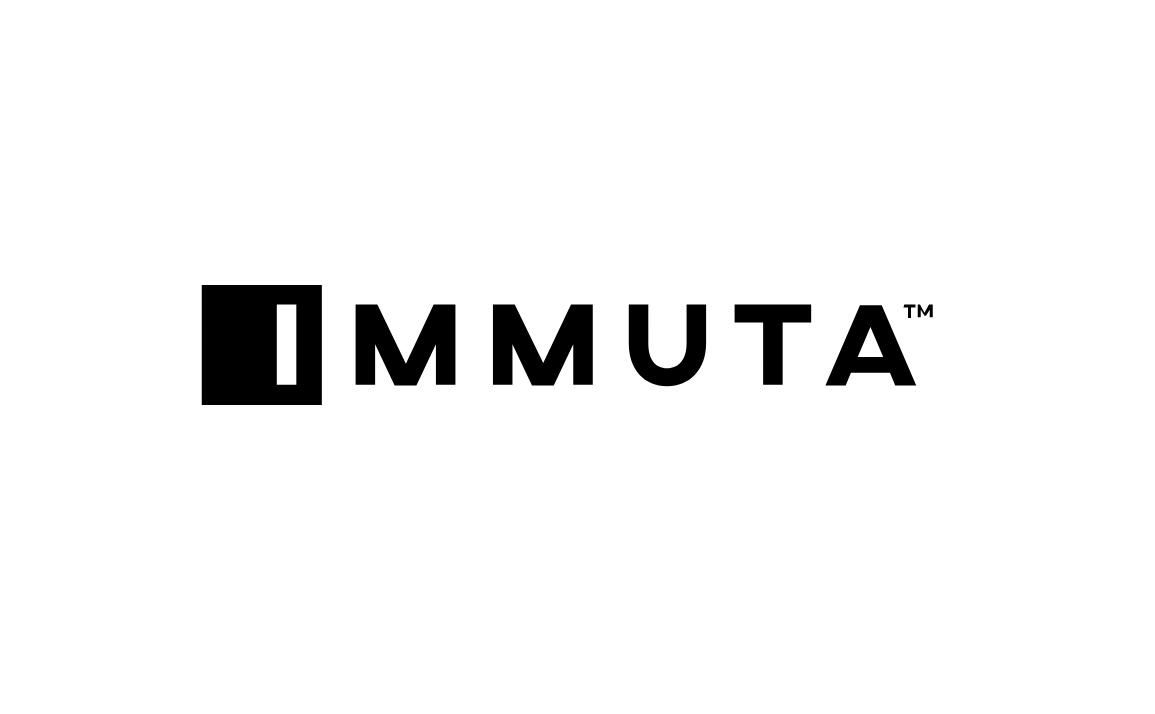 Immuta