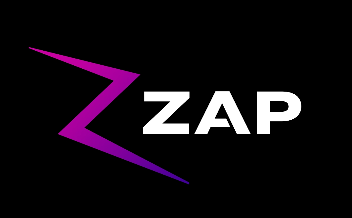 Zap Surgical Systems