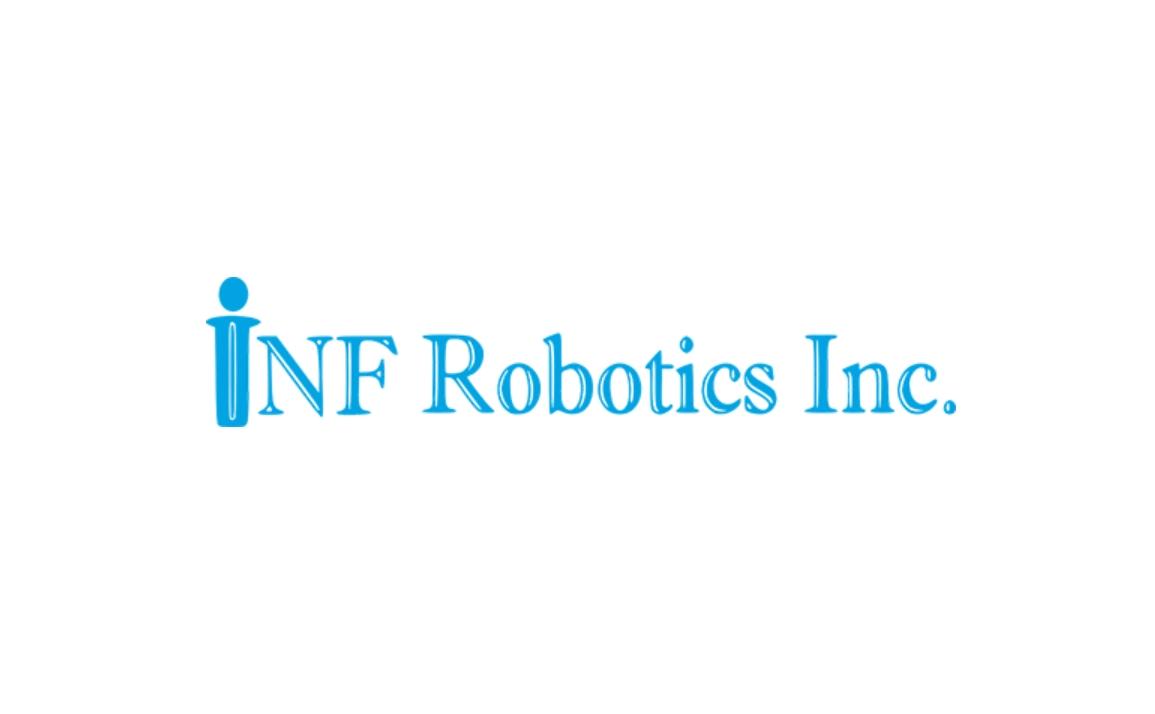 INF Robotics