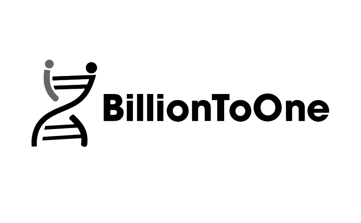 BillionToOne